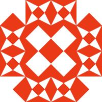 Косметический набор Shafalli