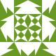 Christoph Haas's avatar