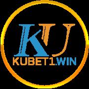 KUBET KUCASINO's avatar