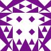 221471a96d1527fc98955a7956f7756b?d=identicon&s=100&r=pg