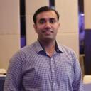 Praveer Gupta