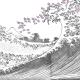 Profil de MontFuji