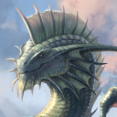 Vlace's avatar