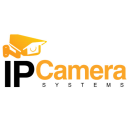 camerawifivn's Avatar