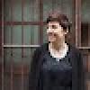 22339ba82514b4e4e7a13363fcbbf0b1?d=identicon&s=100&r=pg