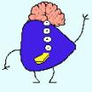 trans Profile Picture