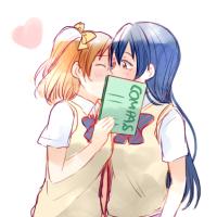 YukiKasu808 avatar