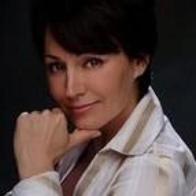 Profile picture of Donna Martini