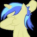 JagaRogue's avatar