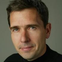 Derek McNaughton
