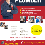 Profile picture of southstarplumbers