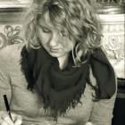 Profile picture of jenrajchel