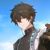 maruchii avatar