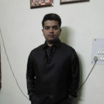 Profile picture of aerieweb.sushant