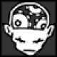 Аватар пользователя hangover