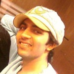 Profile picture of varunwordpress