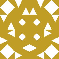 Avatar for sotirioskallis