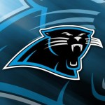 Profile picture of gopanthers