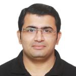 Vineet Patni