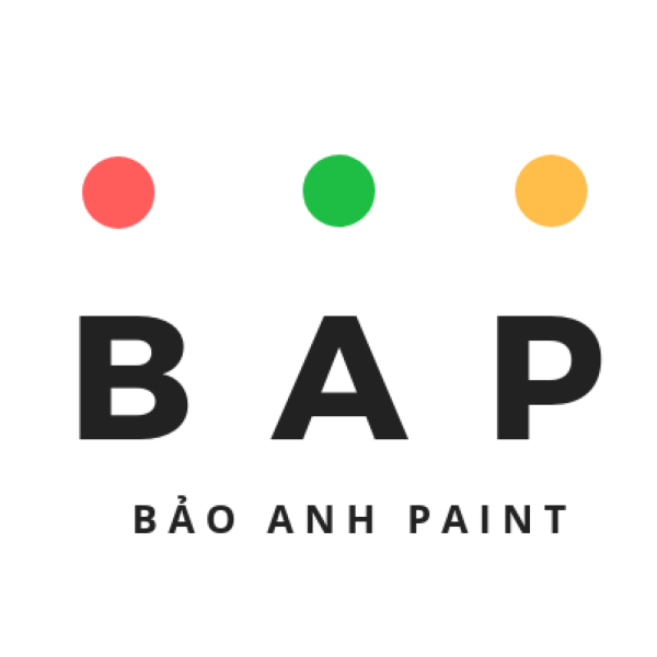 Profile picture of Bao Anh Paint