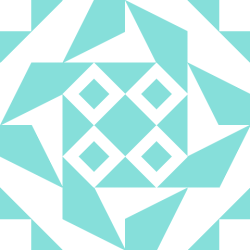 Avatar for vasouladefiggou