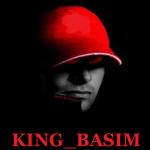 الصورة الرمزية king_basim