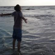 Saurabh Sood
