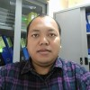 foto ignatius dwi haryanto