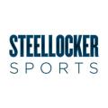 SteelLocker