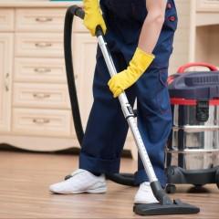 شركة دريم هاوس للتنظيف بالرياض's avatar
