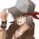Kikuichi's avatar
