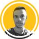 Aleksandar Beserminji's avatar