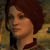 Profile picture of Rowena Shepard