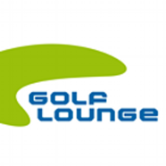 Profile picture of golflounge