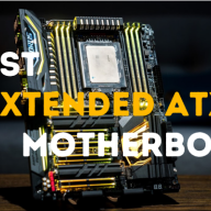 motherboardworld
