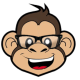 Profile picture of geekmonkey