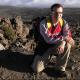 Luke Gerhardt, top Ibm midrange developer