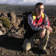 Luke Gerhardt, top Cl developer