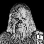 Profile picture of WebWookie