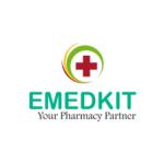 Profile photo of emedkit medicine