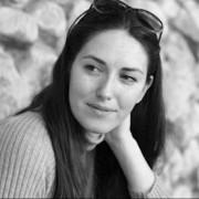 אנדרה רפאלה מלול-לוי