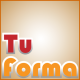 TuForma