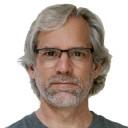 Steve Hollasch
