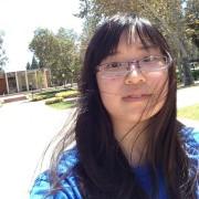 Stephanie Chan's avatar