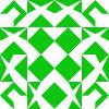 22b877ba70eb504bb39b24b65f29e73d?d=identicon&s=100&r=pg