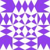 22b9384b32419136a8079ee978788424?d=identicon&s=100&r=pg