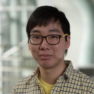 Godfrey Chan