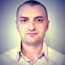 Alexander Podkutin
