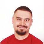 Profile picture of Alexey_Skryabikov
