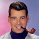 Sventovit's avatar